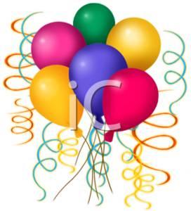 Free Bing Cliparts Birthday, Download Free Clip Art, Free Clip Art.