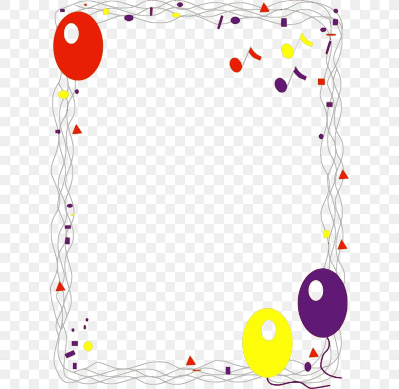 Happy Birthday To You Party Clip Art, PNG, 800x800px.