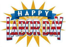 Bing labor day clip art 1 image #10762.