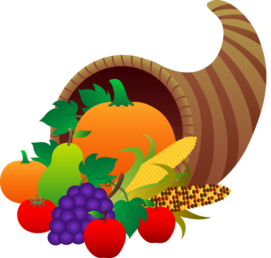 Free Bing Cliparts Thanksgiving, Download Free Clip Art.