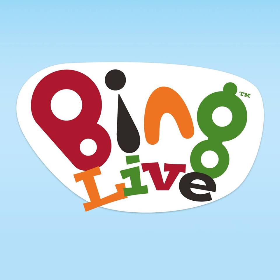 Bing Clipart Images & Free Clip Art Images #20646.
