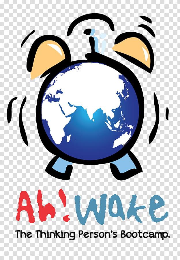 Bing Logo, World, Ideas , Alarm Clocks, Microsoft PowerPoint.