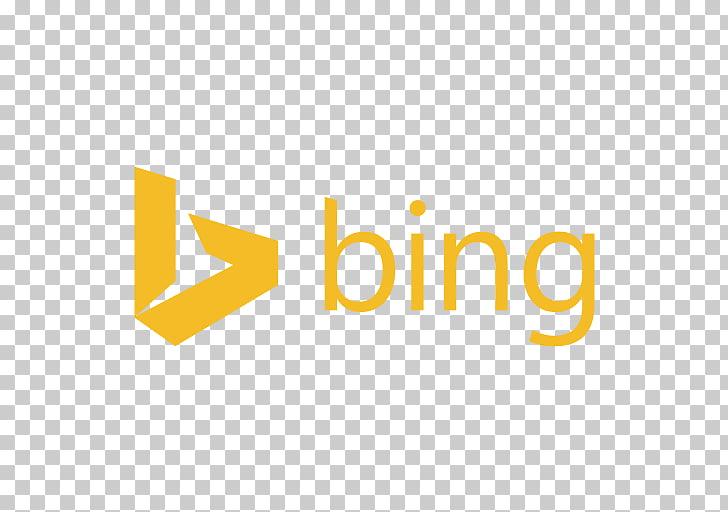 Logo Bing News Bing Ads Microsoft Corporation, rainbow flag PNG.