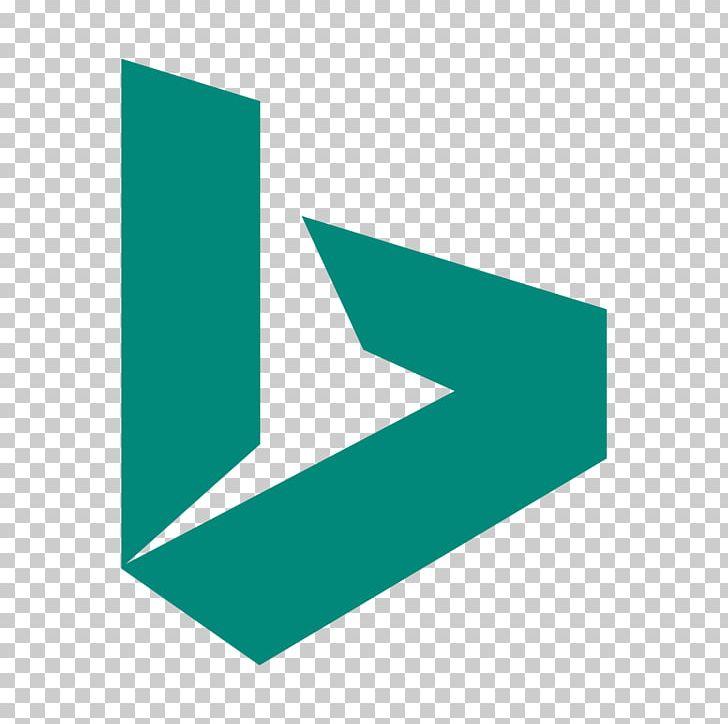 Bing News Logo Microsoft MSN PNG, Clipart, Angle, Bing, Bing News.