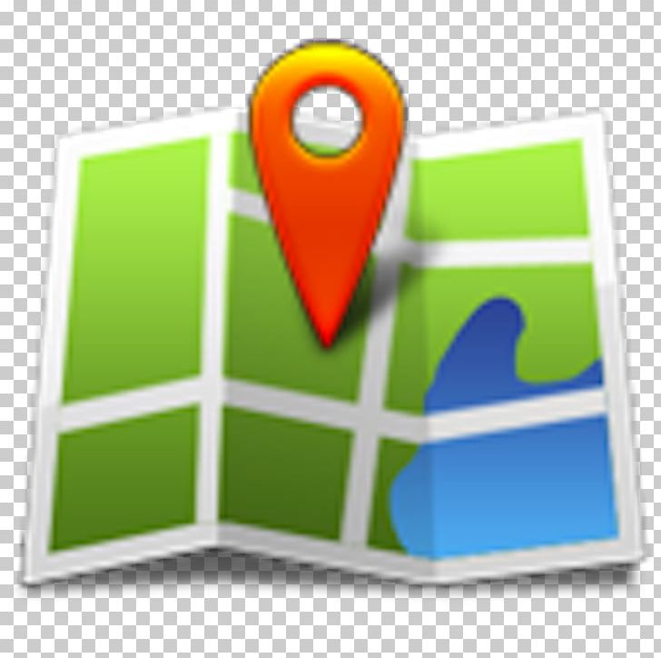 Computer Icons Bing Maps Globe PNG, Clipart, Bing Maps, Brand.