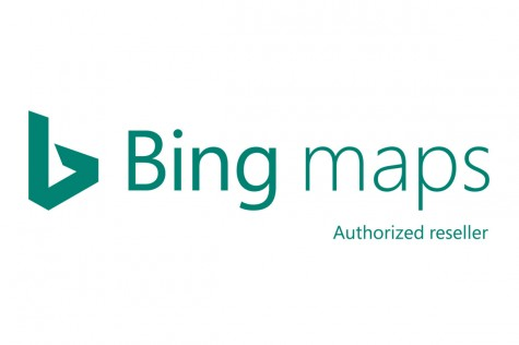 Bing Maps Web Services.