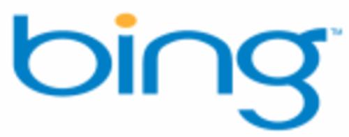 Bing Maps Goes Silverlight.