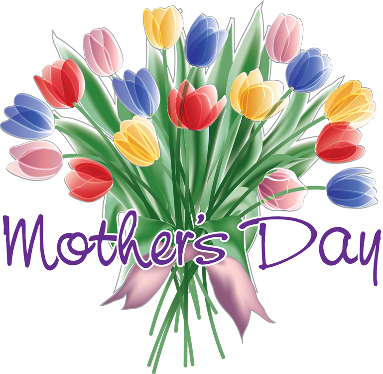 Free Mothers Day Transparent, Download Free Clip Art, Free.