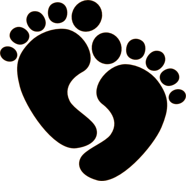 Clipart sheep foot, Clipart sheep foot Transparent FREE for.