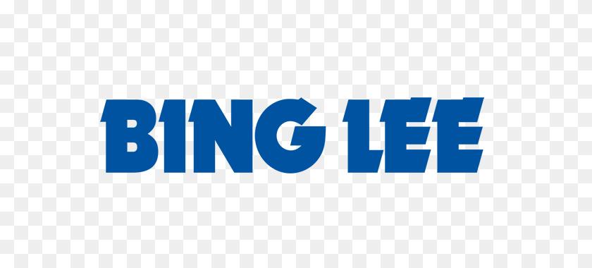 Bing Logo Vectors Free Download.