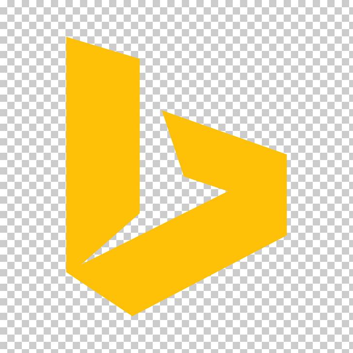 Bing Ads Logo Computer Icons Web design, fan bingbing PNG clipart.