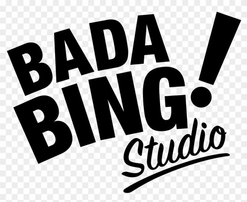 Bing Logo Png, Transparent Png.