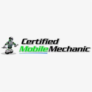 Mobile Mechanic Logo Bing Images.
