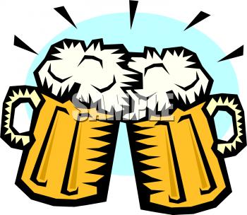 Big Blue Wave News: Alcohol main cause of teen pregnancies.