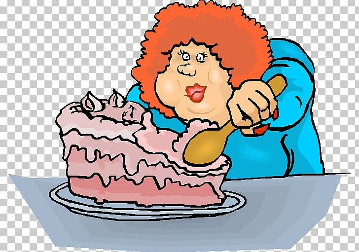 Binge Eating Disorder Birthday Cake Food PNG, Clipart, Area.