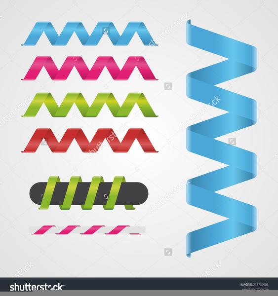 Spiral Binding Clipart.