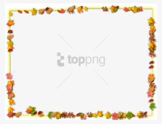 Frame PNG, Transparent Frame PNG Image Free Download.