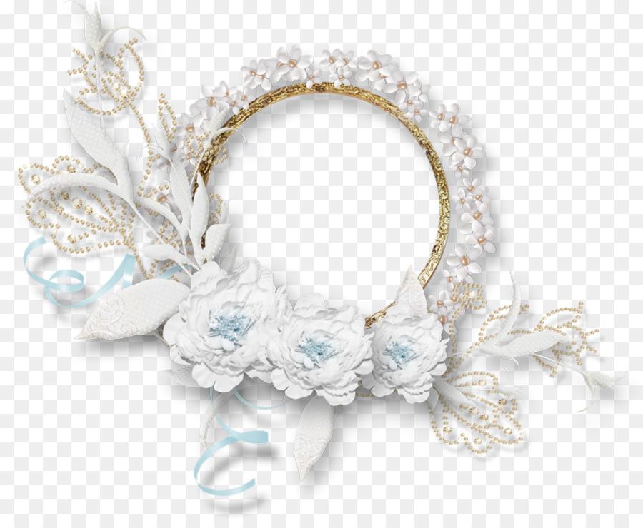 Undangan Pernikahan, Pernikahan, Bingkai Foto gambar png.