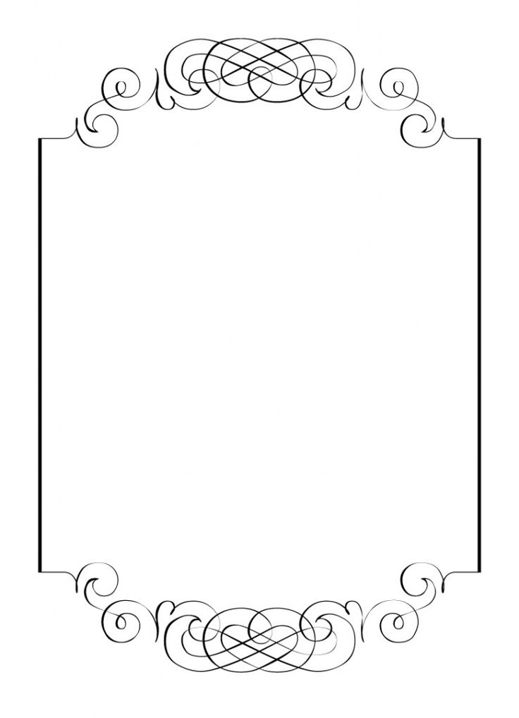 Free Wedding Clipart For Word.