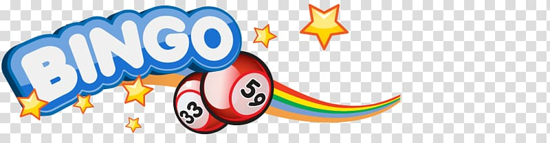 Bingo , Bingo ball transparent background PNG clipart.