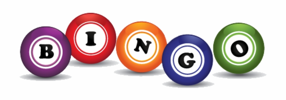 19 Bingo Clip Transparent Library Huge Freebie Download.