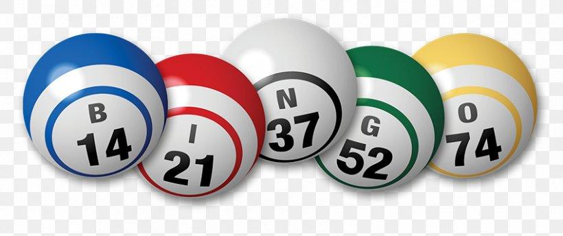 Bingo Ball Game Clip Art, PNG, 850x357px, Watercolor.