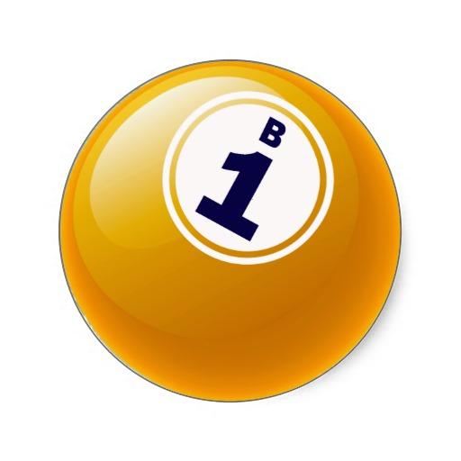 Free Pictures Of Bingo Balls, Download Free Clip Art, Free.