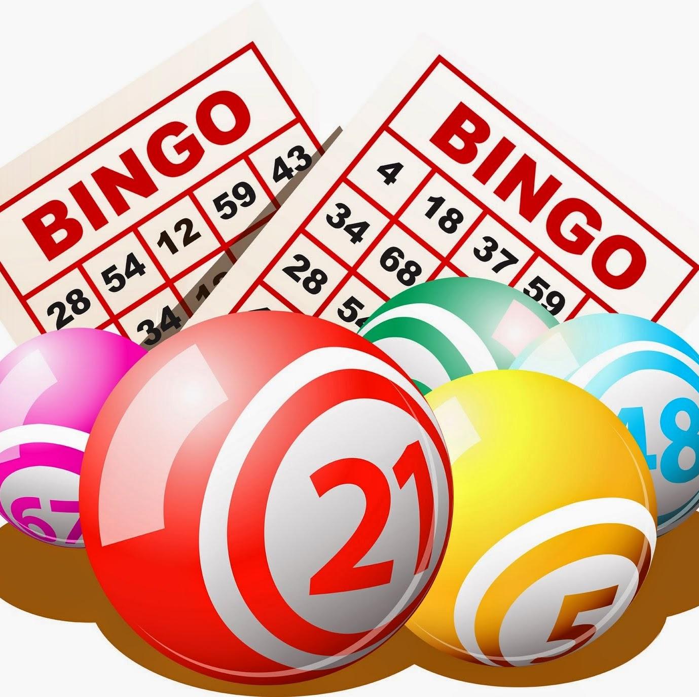 Free Bingo Balls Png, Download Free Clip Art, Free Clip Art on.