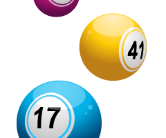 Bingo Balls Png (108+ images in Collection) Page 1.