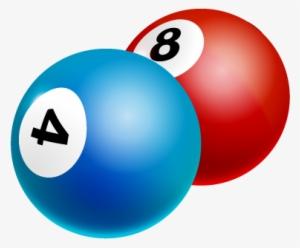 Bingo Balls PNG & Download Transparent Bingo Balls PNG Images for.