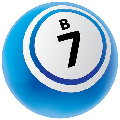 Bingo Balls Png (108+ images in Collection) Page 3.