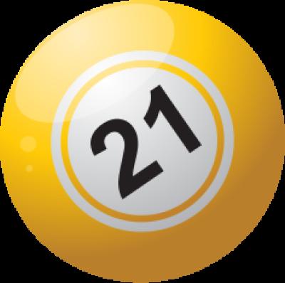 Download Free png Bingo balls png 5 » PNG Image.