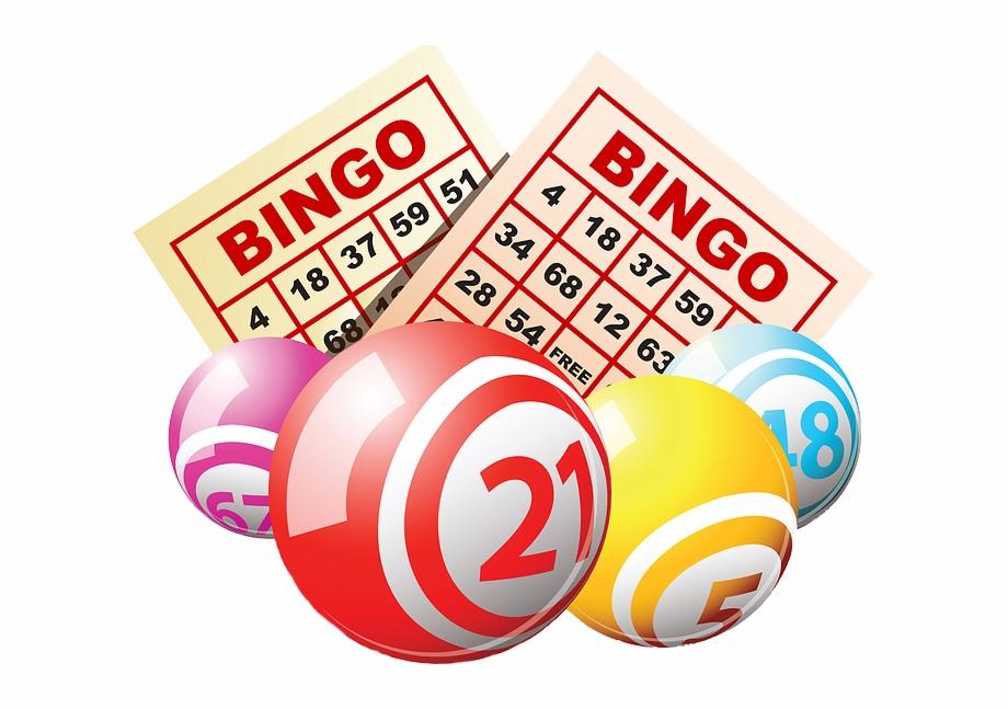 Bingo Balls Gif, Transparent Png Download For Free #5350217.