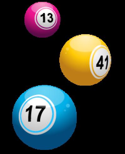 Download Free png Bingo balls png 1 » PNG Image.