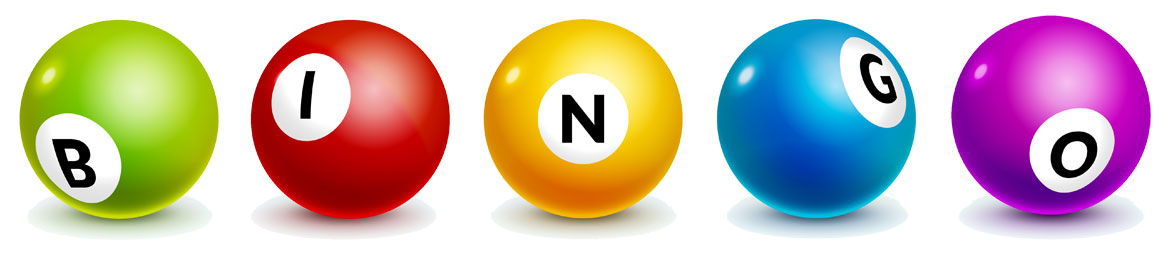 Bingo Balls Png (108+ images in Collection) Page 2.