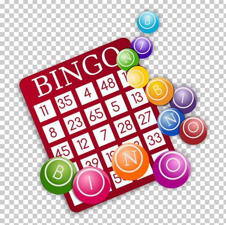 Bingo Card PNG, Clipart, Bingo, Bingo Card, Clip Art, Download.