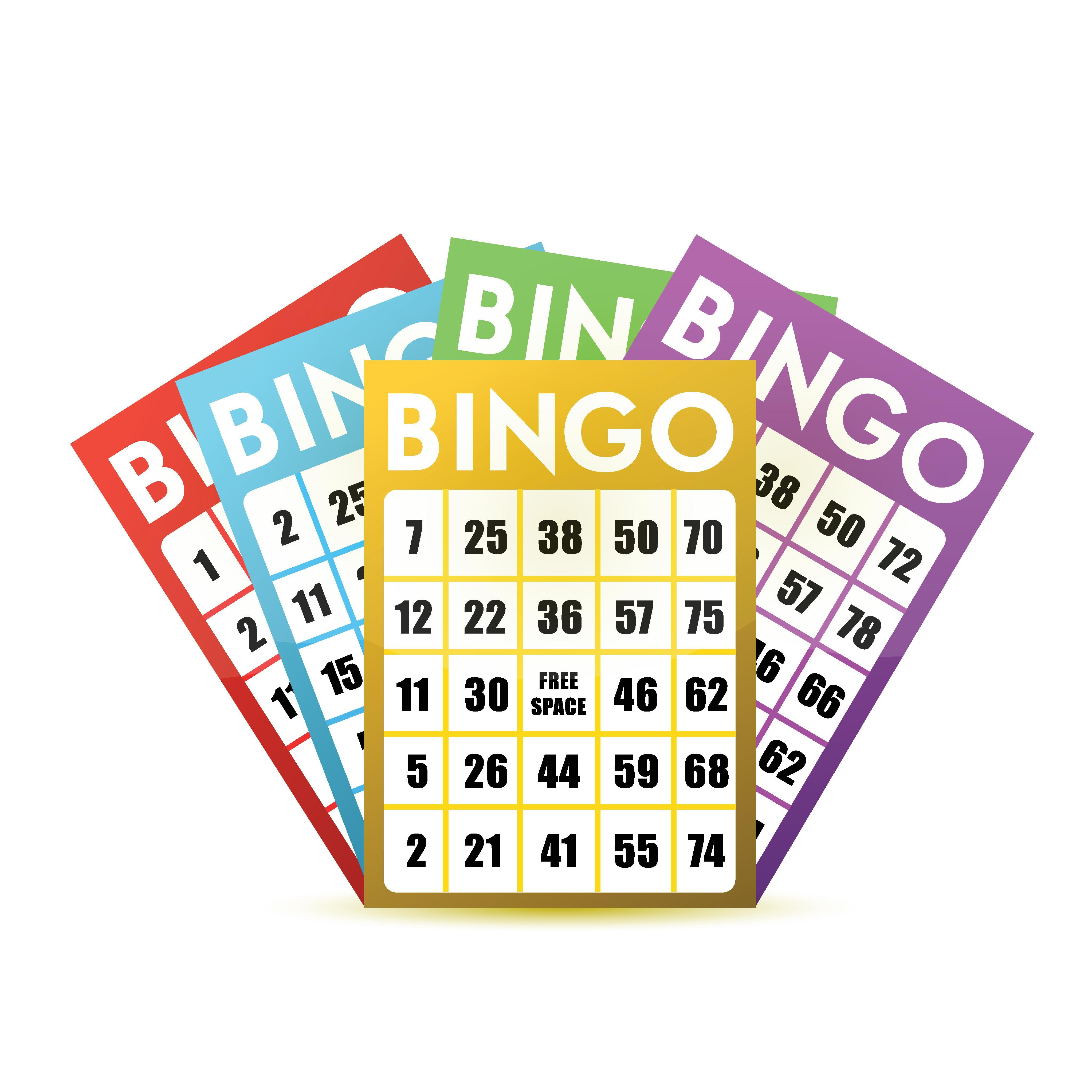 Seattle encourages summer reading with a book bingo game » MobyLives.