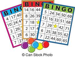 Bingo Illustrations and Stock Art. 4,820 Bingo illustration and.