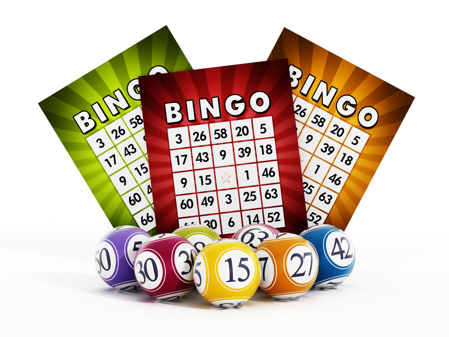 Download bingo background images transparent clipart Bingo card Game.