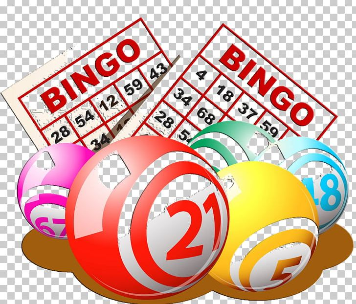 Bingo Card Game PNG, Clipart, Area, Ball, Bingo, Bingo Card, Brand.