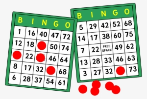 Bingo Card PNG & Download Transparent Bingo Card PNG Images for Free.