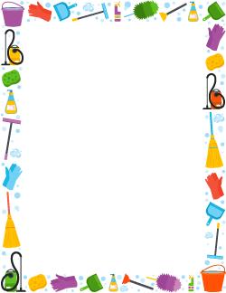 Free Bingo Border Cliparts, Download Free Clip Art, Free Clip Art on.
