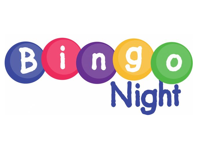 Bingo is a blast! Get free clip art from the PTO Today Ciip Art.