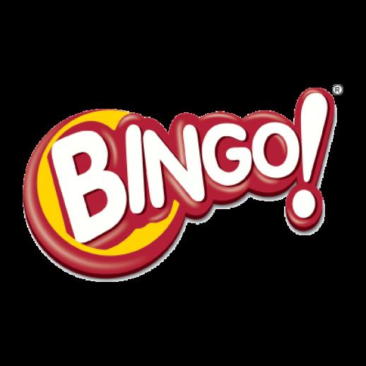 Bingo clip art bingo clip art lets play bingo clipartcow.