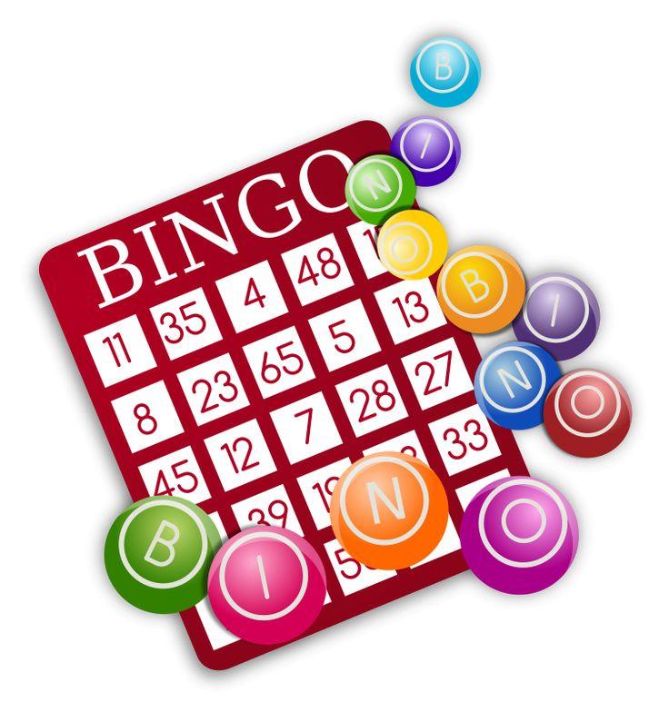 1000+ ideas about Bingo Clipart on Pinterest.