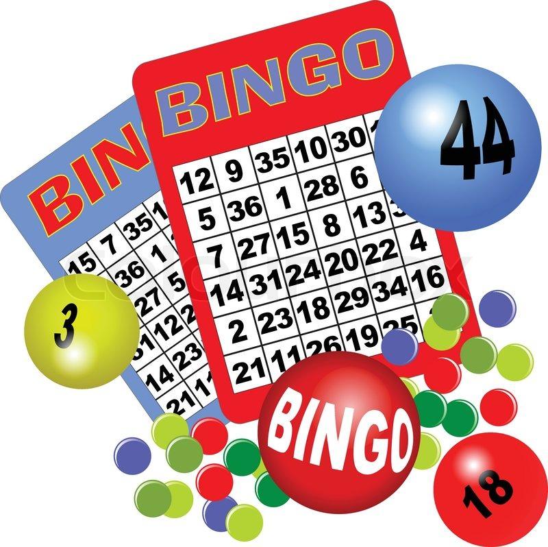 Bingo clip art queen clipart download.