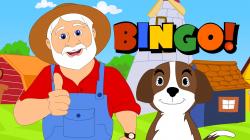 Bingo clipart children\'s, Picture #101440 bingo clipart.