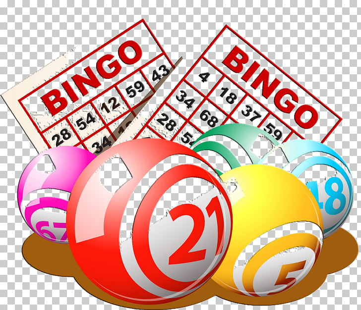 Bingo card Game , nordeste PNG clipart.