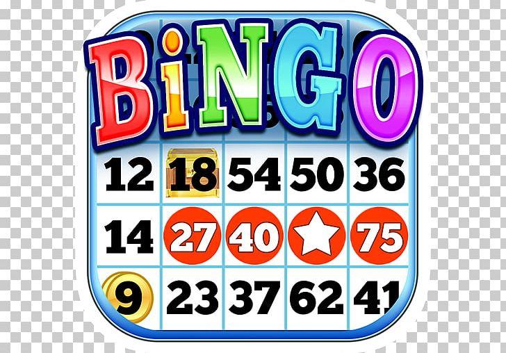 Bingo Blitz: Bingo Games Free To Play Bingo Bash PNG, Clipart.