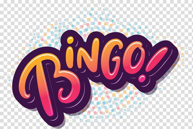 Buzzword bingo Game, Bigo transparent background PNG clipart.